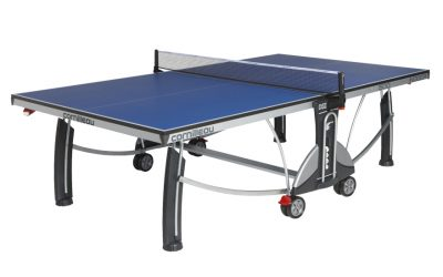 Ping Pong Table – Indoor 500