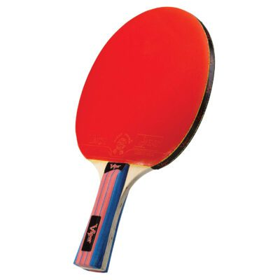 Viper Pin Pong Racket 70-3210