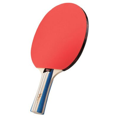 Viper Pin Pong Racket 70-3215