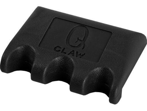 Q-Claw 3 black