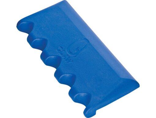 Cue Claw Blue 5