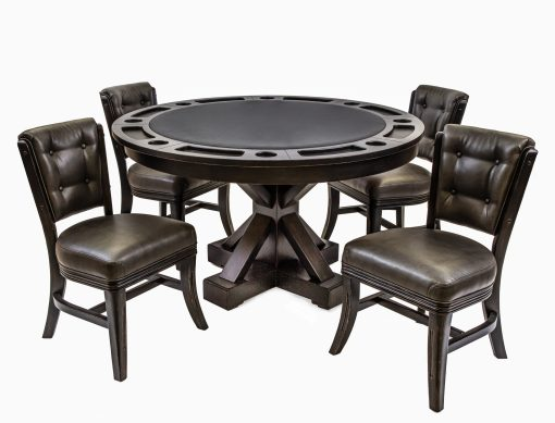 Darafeev Trestle Table