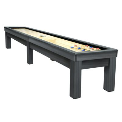 West End Shuffleboard by Olhausen