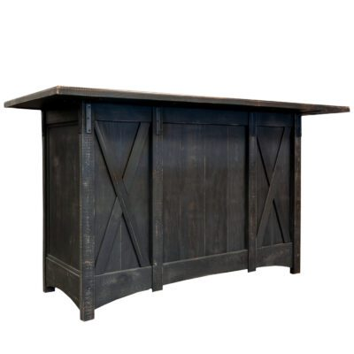 Clearance Sale Home Bar