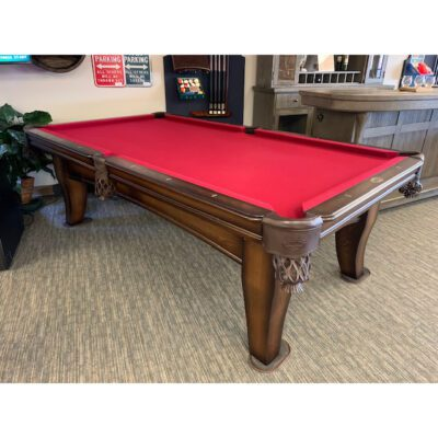 ChicagoPoolTable001