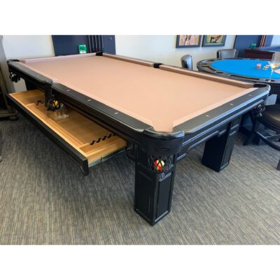 RemingtonPoolTable001