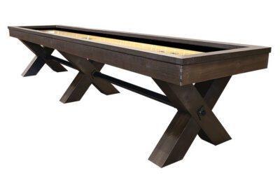 Durango Shuffleboard