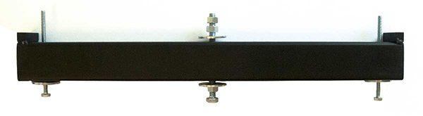 Shuffleboard Acculock