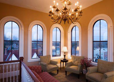 Washington House Tower Suite-002