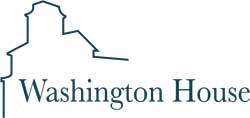 Washington House Logo