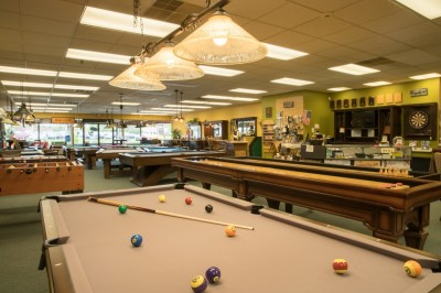 Royal Billiard-5