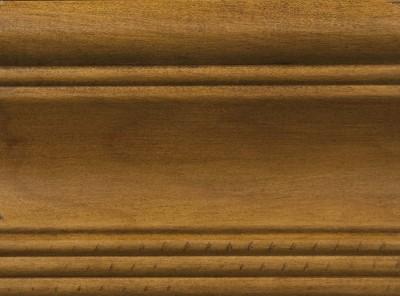 Brandywine on Maple