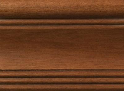 Cinnamon on Tulipwood