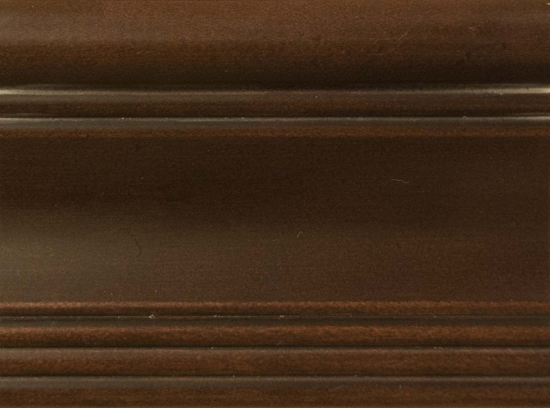 Finish Stains Amp Wood Options For Olhausen Billiard Tables